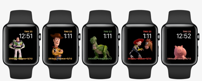 56-568956_toy-story-apple-watch-faces-arrive-in-watchos.png