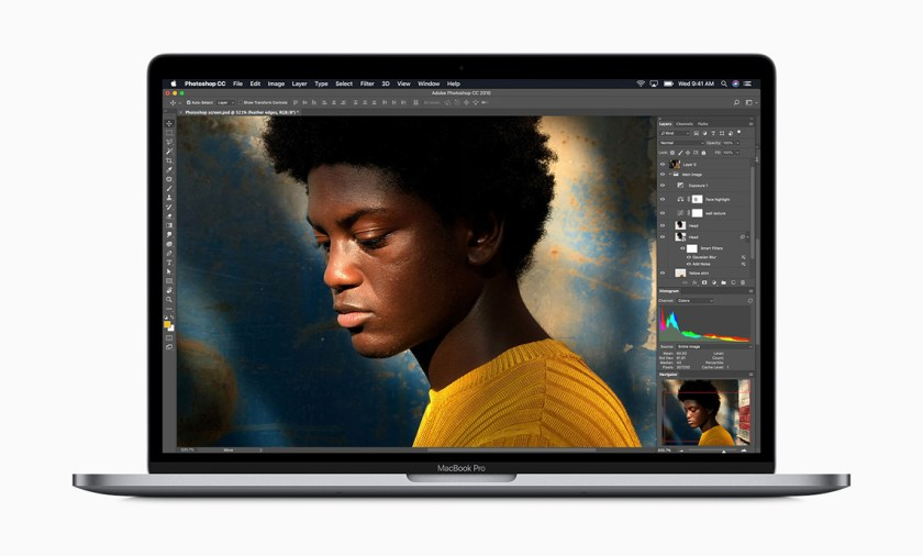 apple_macbookpro-8-core_macos-mojave-adobe-photoshop_05212019_inline.jpg.large_2x