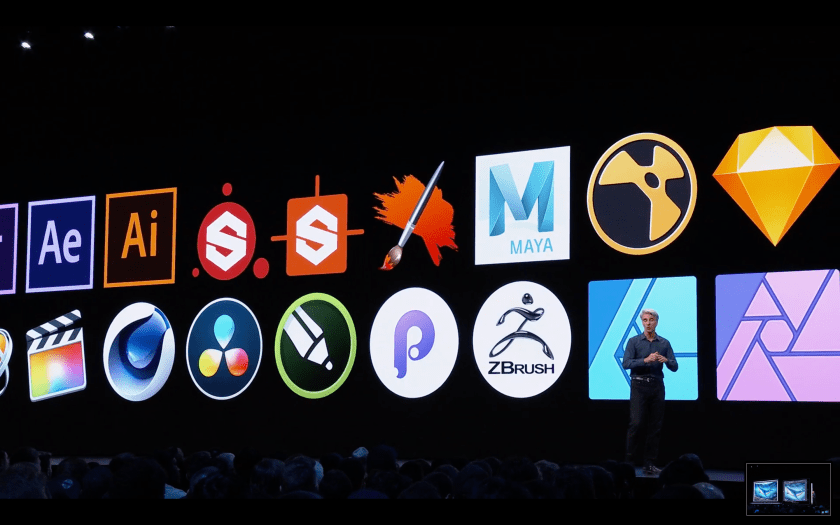MacOS Catalina: Everything that's new! - Appleosophy