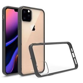 olixar-exoshield-black-iphone-11-max
