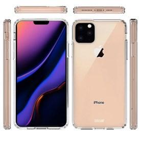 olixar-exoshield-clear-iphone-11-max-full
