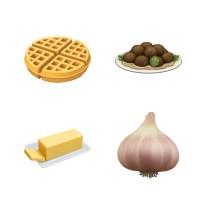 Apple_Emoji-Day_Food_071619_carousel.jpg.large_2x