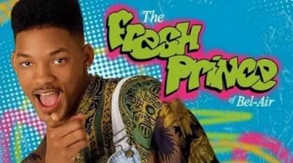 fresh-prince-main