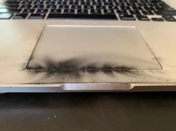 macbookprodamaged1-800x599