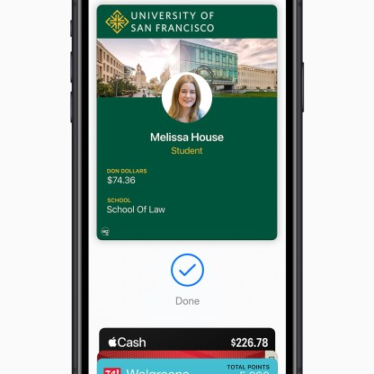Apple-brings-student-IDs-to-iPhone-and-Apple-Watch-university-of-san-francisco-student-ID-screen-081319_carousel.jpg.large_2x