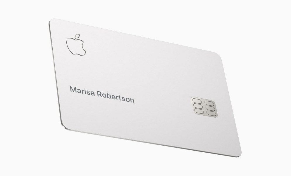 apple_card_002.jpg