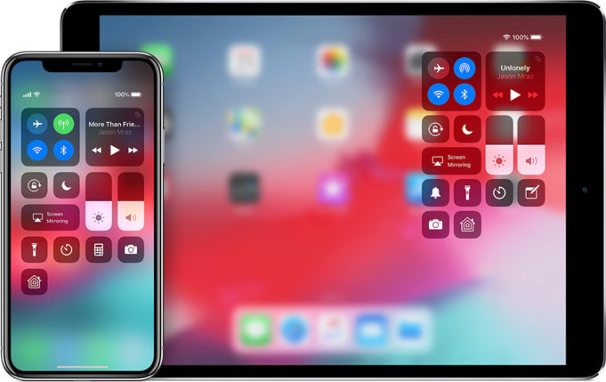 Last Chance to Downgrade Back to iOS 12 4 - Appleosophy