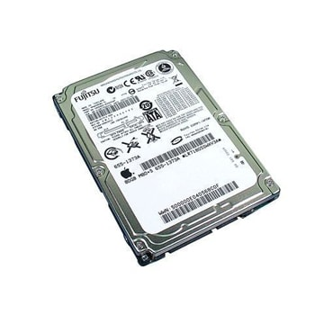 661-4286 Apple Hard Drive 160GB for MacBook 13 inch Mid