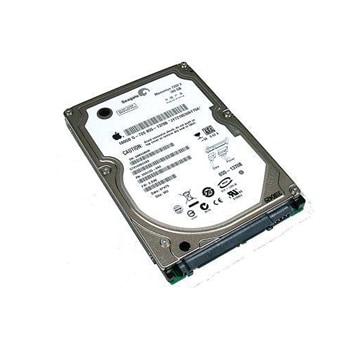 661-4359 Apple Hard Drive 160GB for MacBook Pro 17
