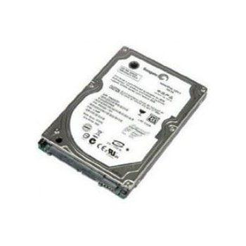 661-5463 Apple Hard Drive 500GB (SATA) for MacBook Pro 15
