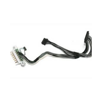 Apple Parts: 922-7928 Battery Connector Assembly Cable for