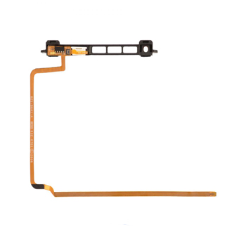 922-8788 Apple Optical Drive Power Cable for Mac Pro Early