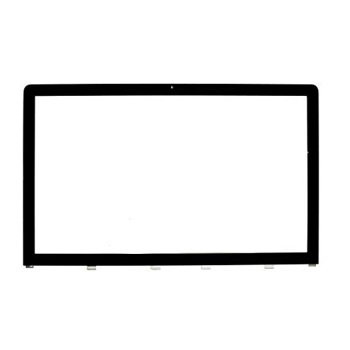 Apple Parts: 922-9147 Glass Panel for iMac 27 inch Late