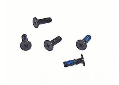 Apple Parts: 922-8725 Screw M2x0.4x6.2mm For Macbook Pro