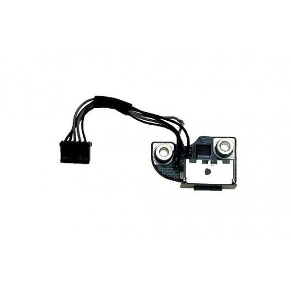 661-5235 Apple Magsafe Board for MacBook Pro 13-inch Mid