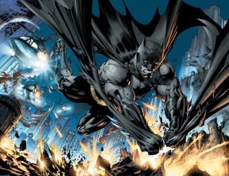3546247-new-52-batman-costume-101567