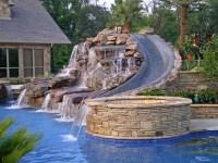 Backyard Dream PoolApplePins.com