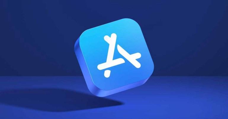 Разработчики сообщают, что Apple уже взимает более низкую комиссию с продаж в App Store