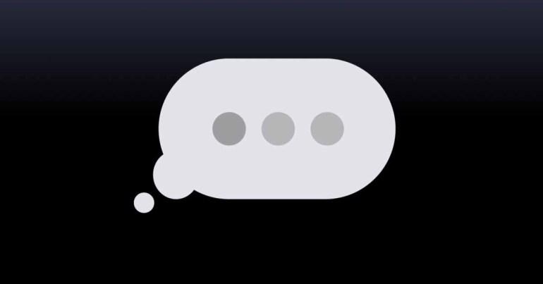 Apple обновляет форумы разработчиков новыми функциями в преддверии WWDC 2021