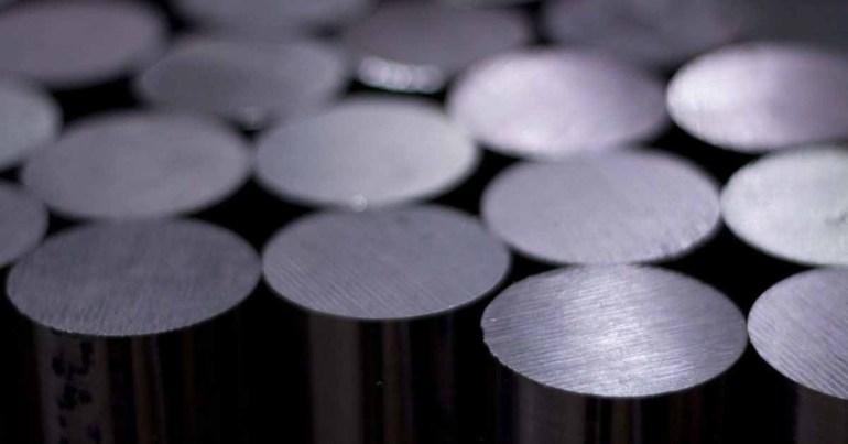 Титановый корпус iPhone ожидается для моделей Pro в следующем году