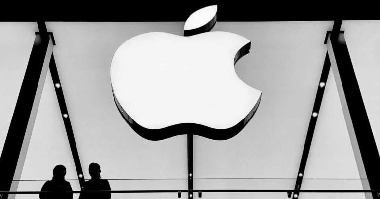 Изменения в Apple App Store показывают, что Apple не думает о долгосрочной перспективе