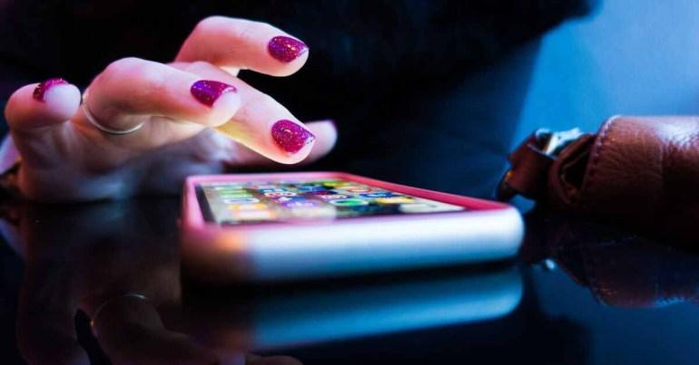 Китай ограничит детей до 3 часов в неделю онлайн-игр в соответствии с новым правилом