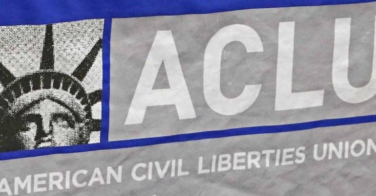 Слежка за iPhone для CSAM слишком рискованна, заявляют группы гражданских прав