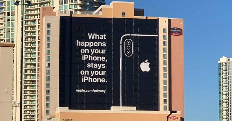 Споры о сканировании CSAM были полностью предсказуемы, Apple