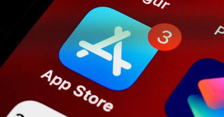 Отчет: 60% приложений, исключенных из App Store, не имеют политики конфиденциальности.