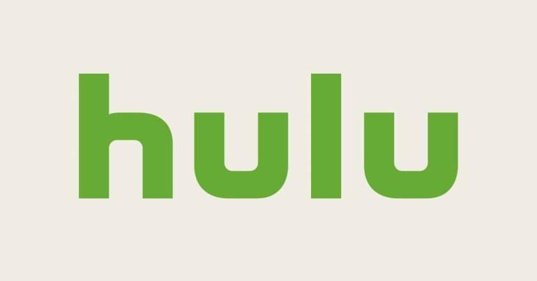 Hulu поднимет цены на свои планы подписки со следующего месяца