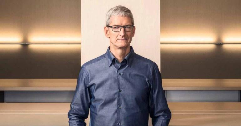 Apple откладывает развертывание системы обнаружения CSAM и функций безопасности детей