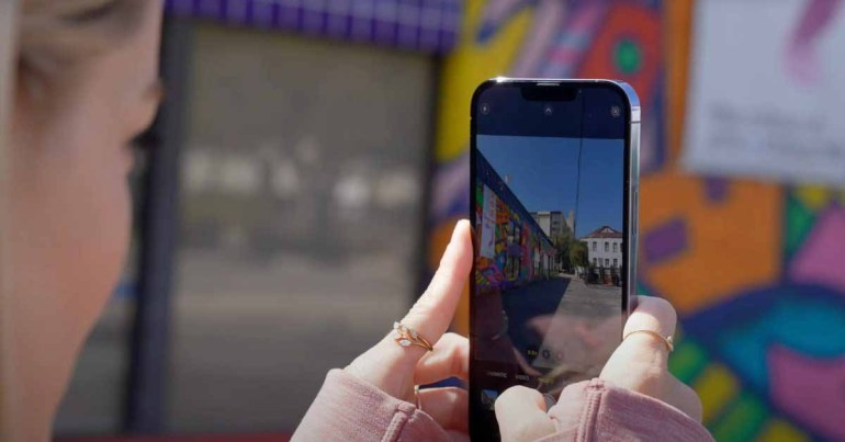 Обзоры iPhone 13 и iPhone 13 Pro: главное улучшение времени автономной работы
