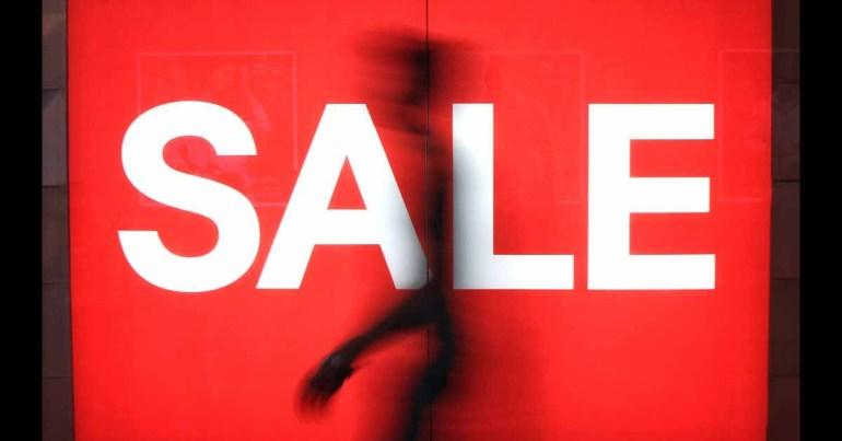 Операторы будут стимулировать продажи iPhone 13, но сделки не будут длиться вечно