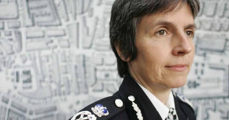 Шеф лондонской полиции использует теракты 11 сентября для атаки на сквозное шифрование
