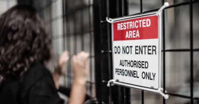 TSMC уволила семь сотрудников за утечку информации