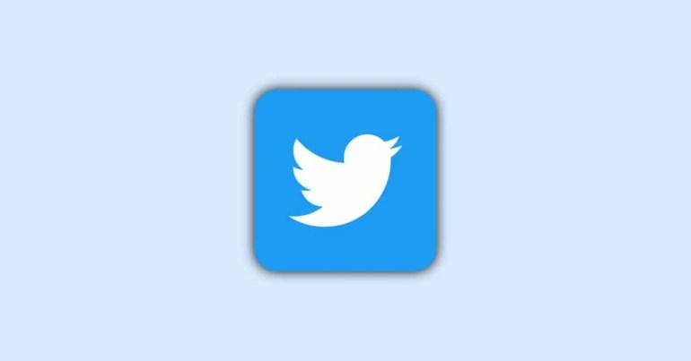 Twitter работает над новой функцией архивных твитов и другими обновлениями социальной конфиденциальности