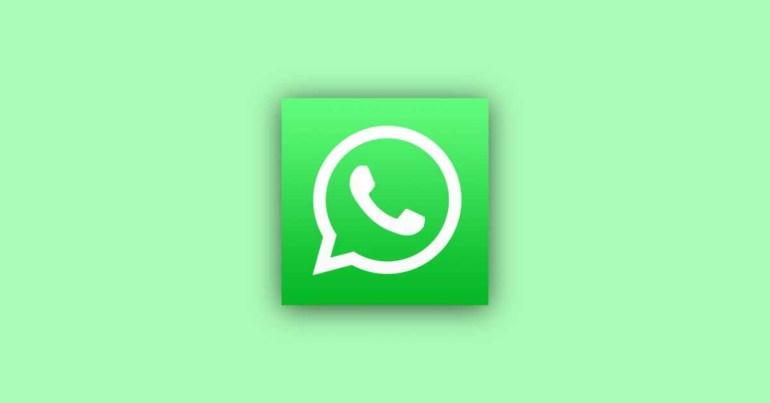 WhatsApp от Facebook получил штраф в размере 266 миллионов долларов за нарушение прозрачности пользовательских данных