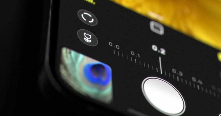 Обновление Halide добавляет функцию макросъемки iPhone 13 Pro в iPhone 8 и новее