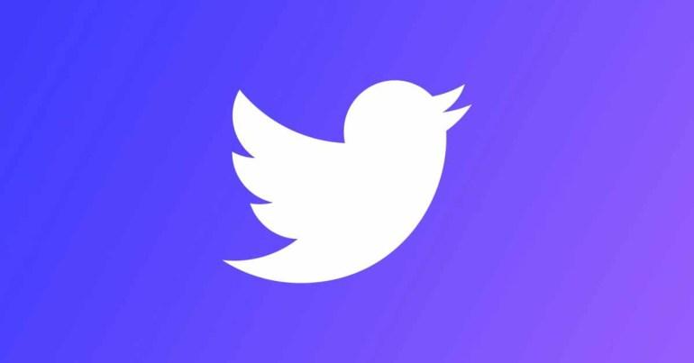 Twitter перенесет на свой веб-сайт вкладку Spaces и добавит больше новых функций