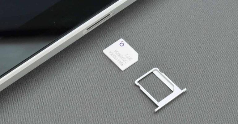 Защита от атак с заменой SIM-карты должна быть улучшена - FCC- 9to5Mac