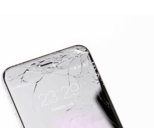repair iphone screen st george
