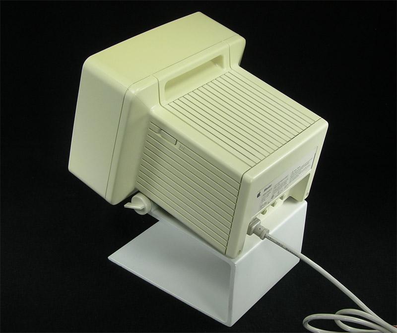 2c-systemF544R5-24.jpg