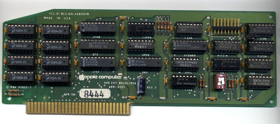 2e-80-col-color-card.jpg