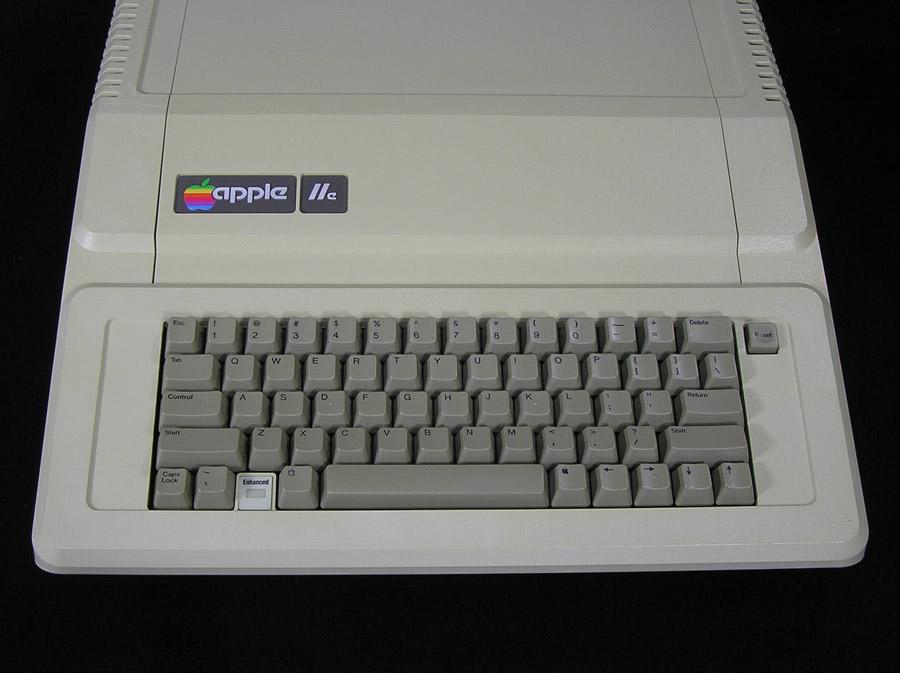 2e-blk-keys-2.jpg