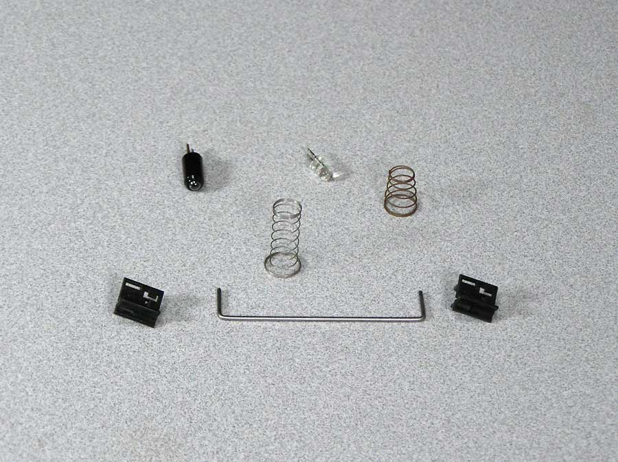 2e-kybd-parts.jpg