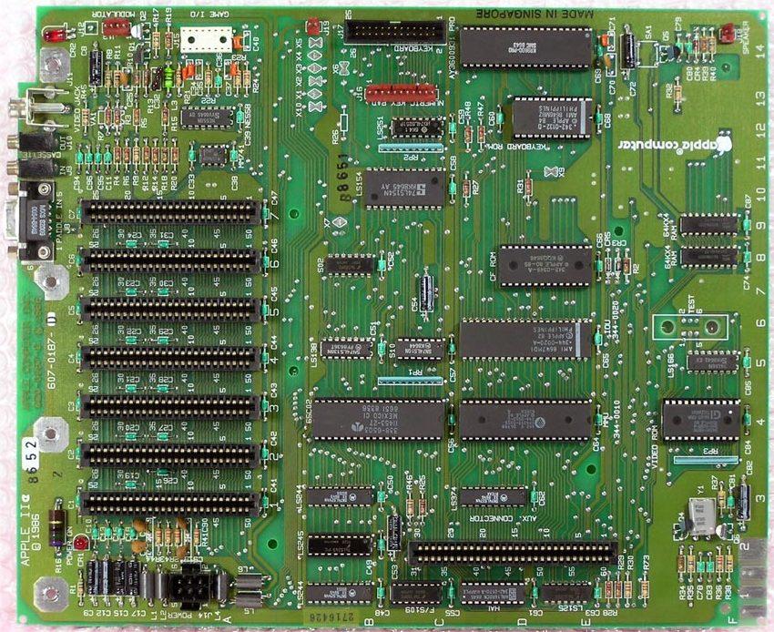 2e-mb-1986-2-e1534192602992.jpg