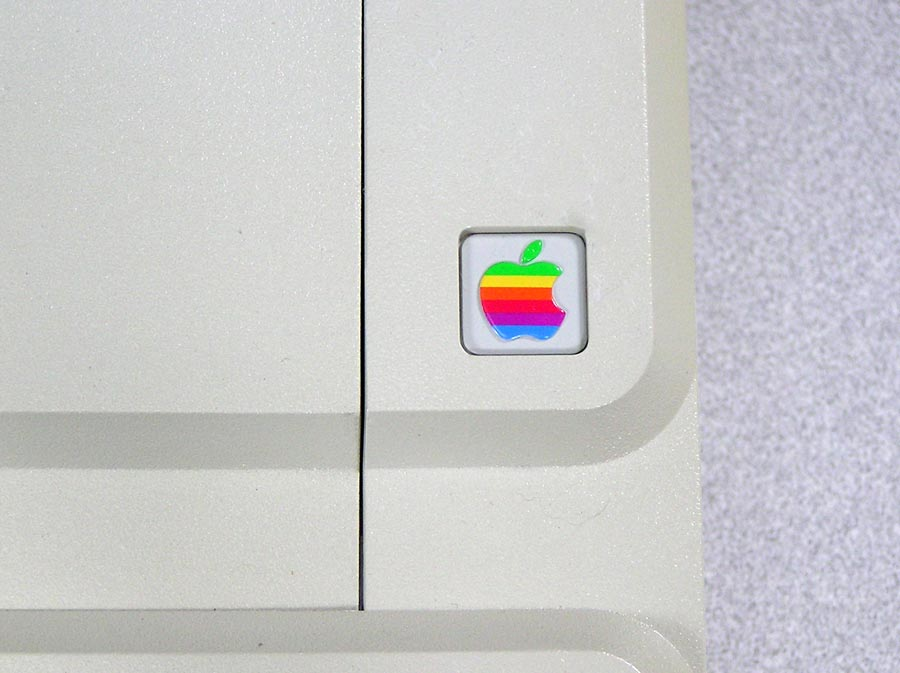 2e-plat-emblem.jpg