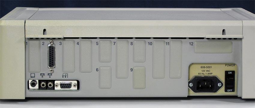 2e-port-covers-beige2.jpg