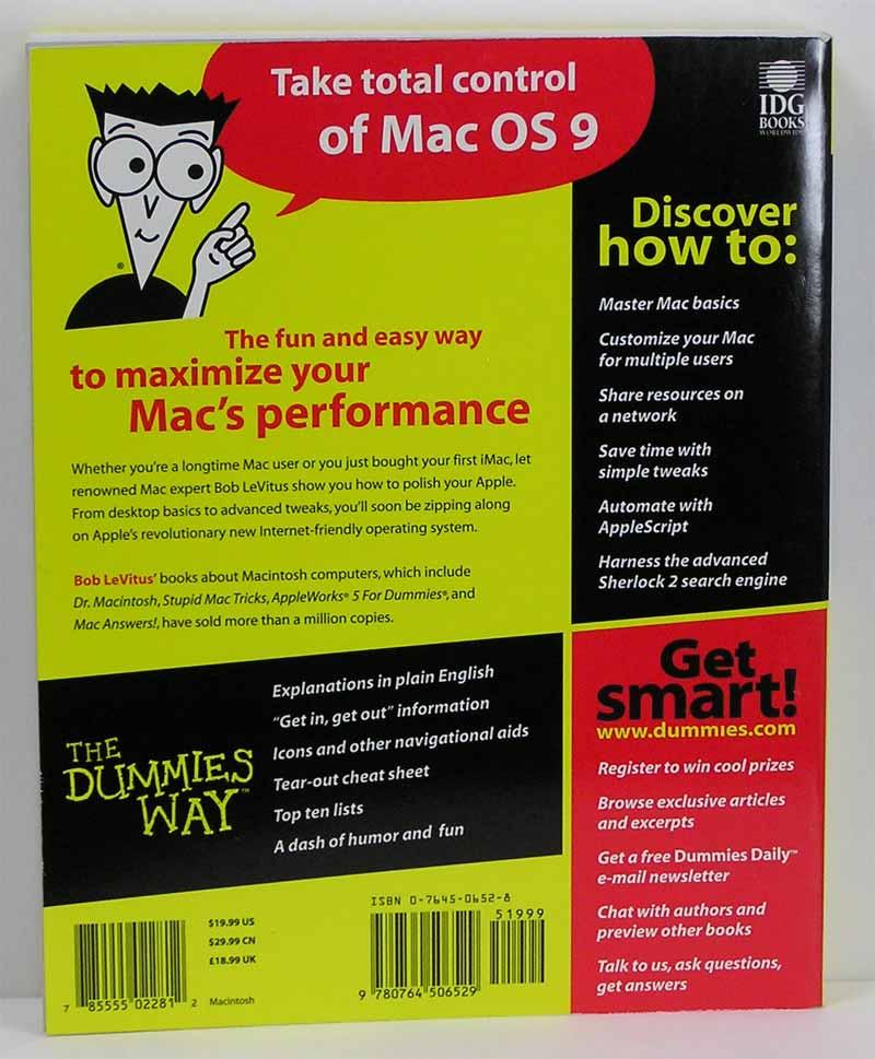 9-dummies-2.jpg