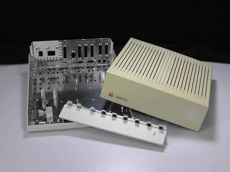 IIGS-case-1.jpg
